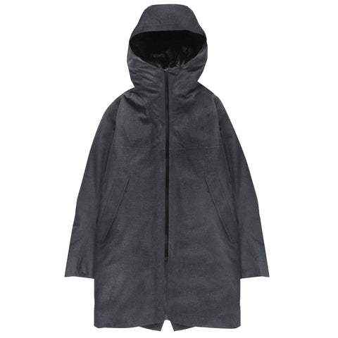 Arc'Teryx Veilance Monitor Down TW Coat