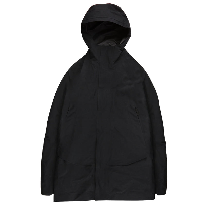 Arc'Teryx Veilance Patrol Down Jacket