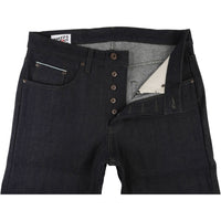Easy Guy - Ghostbusters Supernatural Selvedge - front