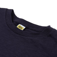 Hawaii Tee - Navy