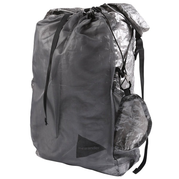 And Wander Cuben Fiber Backpack