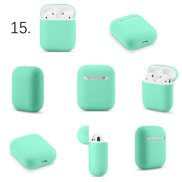 Airpods Protective Case