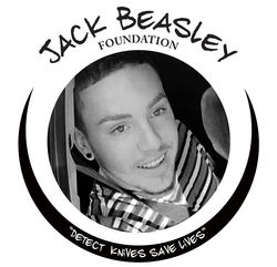 Jack Beasley Foundation