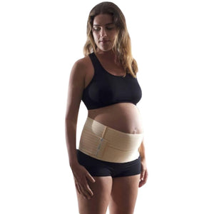 Pregnancy & C-Section 3-in-1 Belly Band
