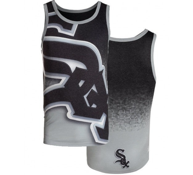 White Sox Retro Tank Top