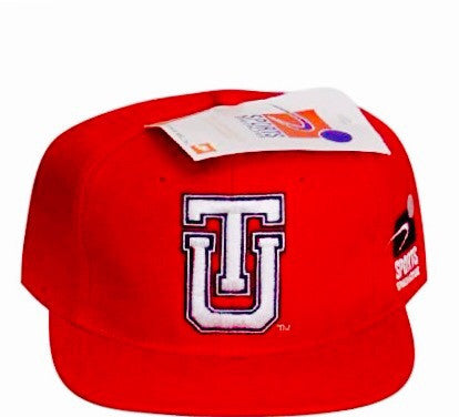Golden Hurricane 90's Snapback - And Still