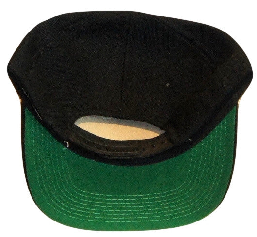 Bulls Youngan Vintage Hat - And Still