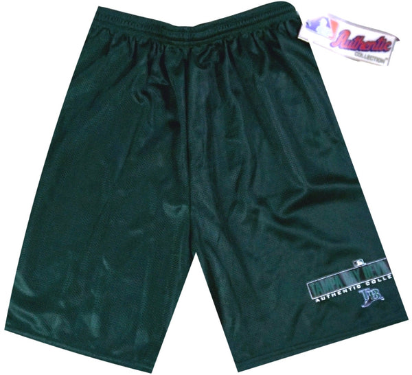 Devil Rays Majestic Mesh Shorts - And Still