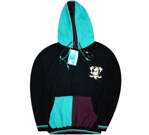 Mighty Ducks Vintage Hoodie