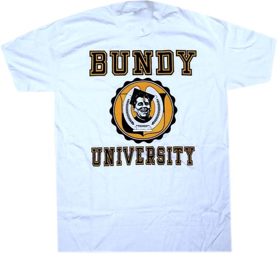 Al Bundy Vintage 80's Shirt