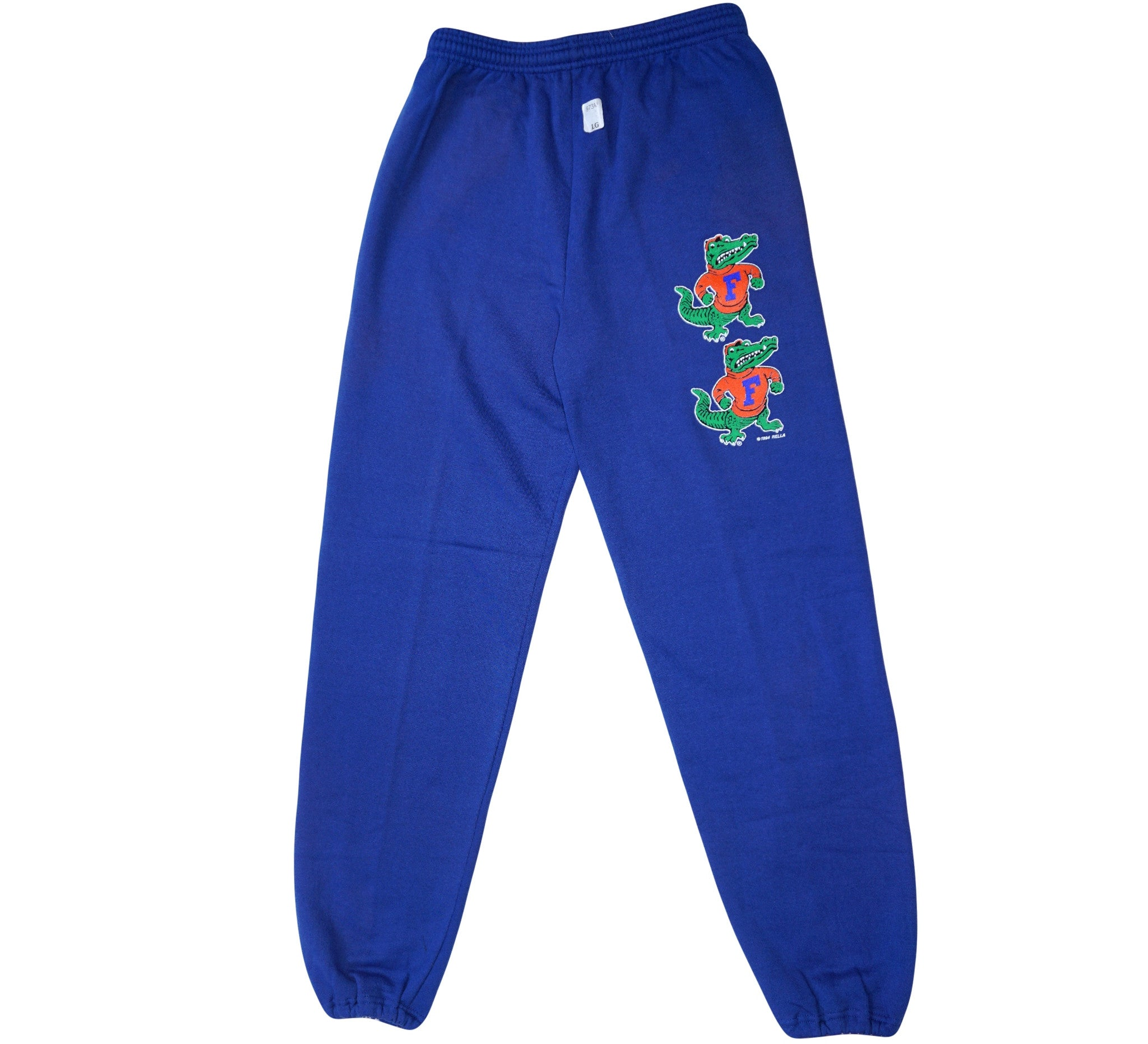 Gators Vintage 90's Sweatpants - And Still