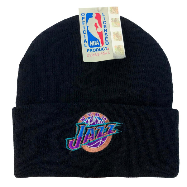 5bbd5b12ec0fae france utah jazz nba beanie ballz 6cd40 51b1d; coupon code for vintage utah  jazz beanie bc05a e2995