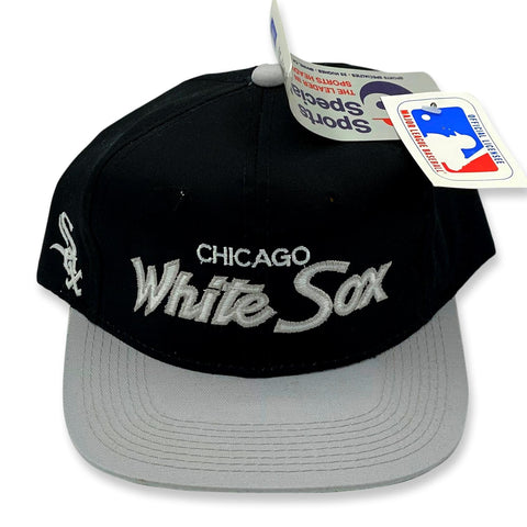 White Sox Sports Specialites Hat