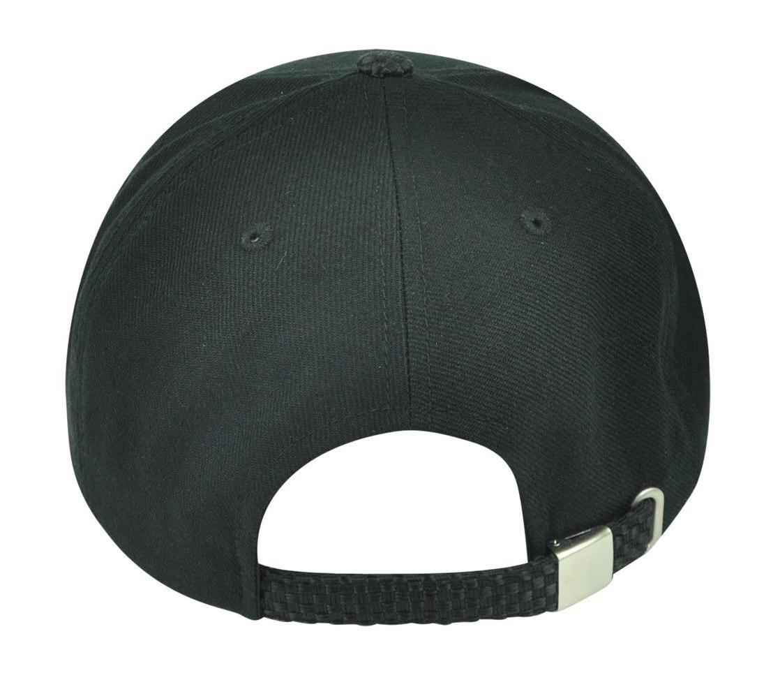 Pirates Retro Strapback Hat