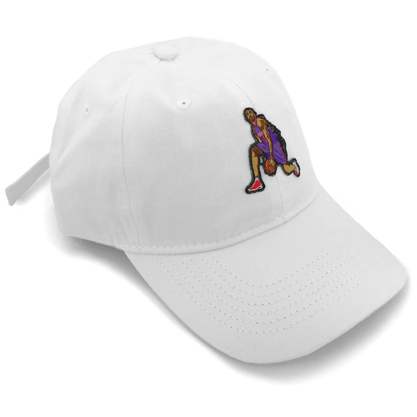 """Air Canada"" Hat (white)"