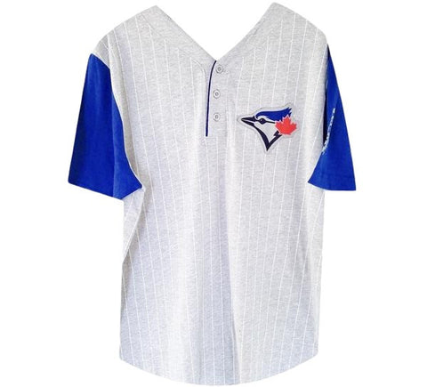 Blue Jays Cooperstown Jersey