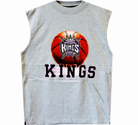 Kings Vintage Shooting Shirt - And Still