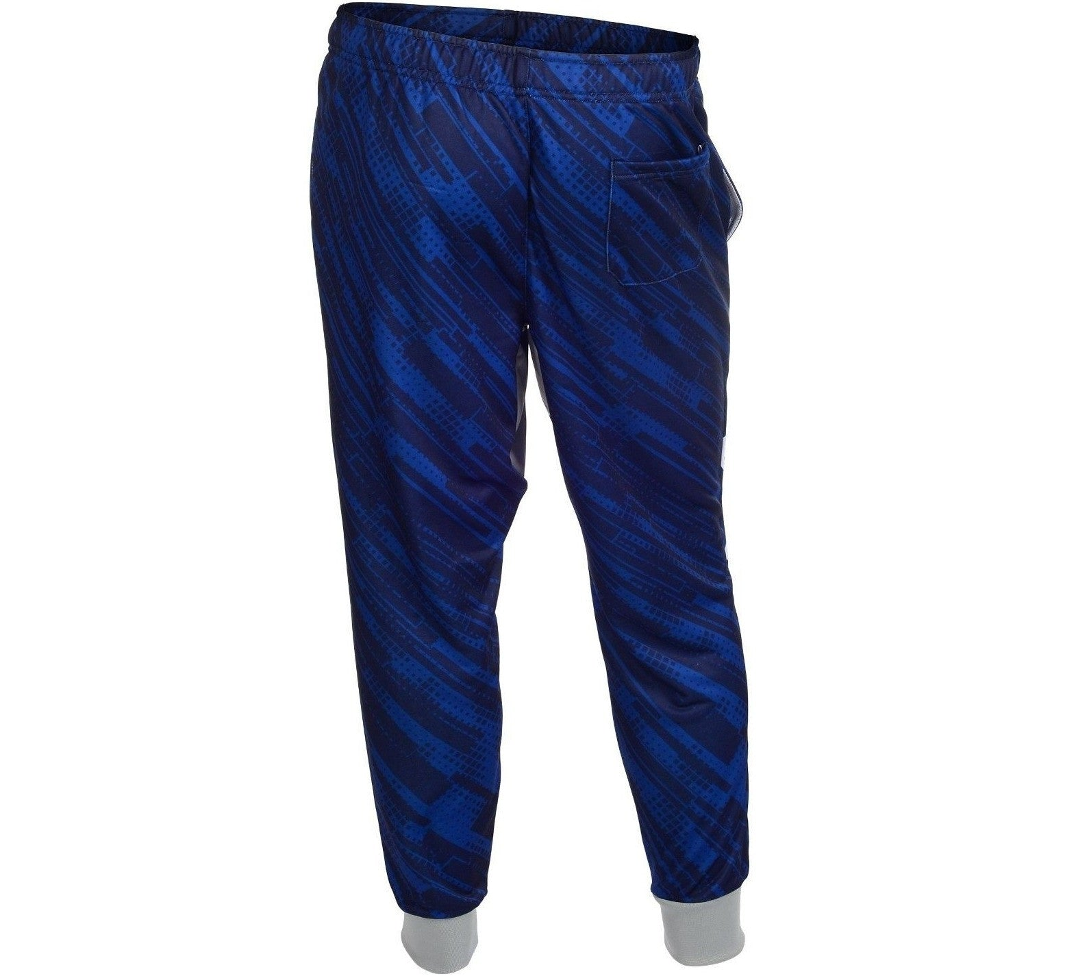 Yankees Retro Jogger Pants