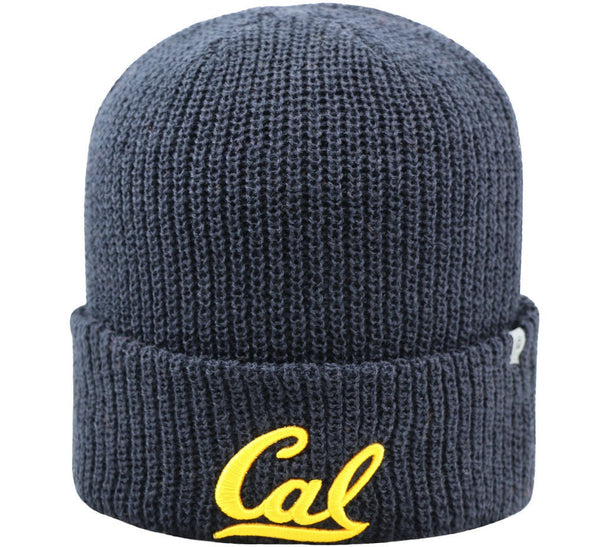 CAL Bears Retron Knit Beanie - And Still