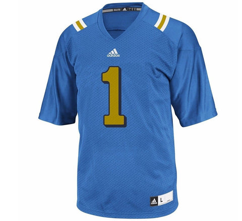 Bruins Retro Football Jersey