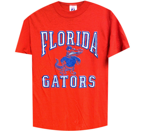 Gators Vintage 80's NCAA Shirt