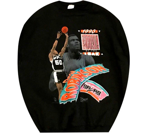 David Robinson 90's Sweatshirt