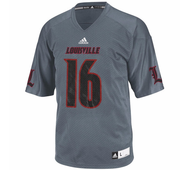 Cardinals Retro Football Jersey