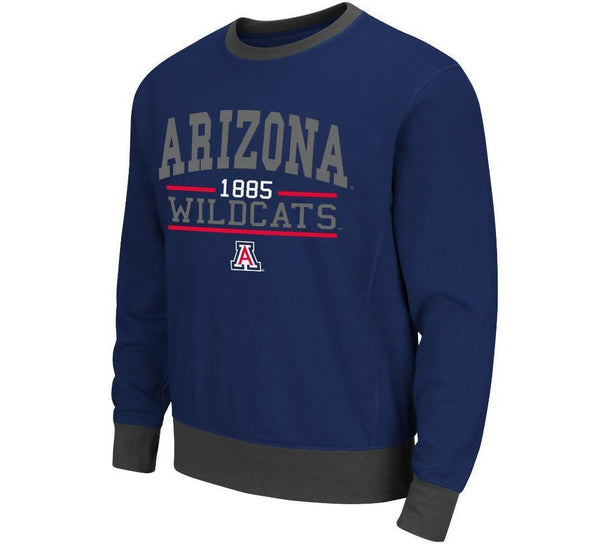 Wildcats Retro Sweatshirt