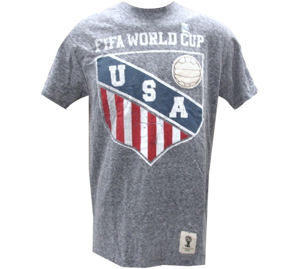 2014 World Cup USA Fifa Shirt - And Still