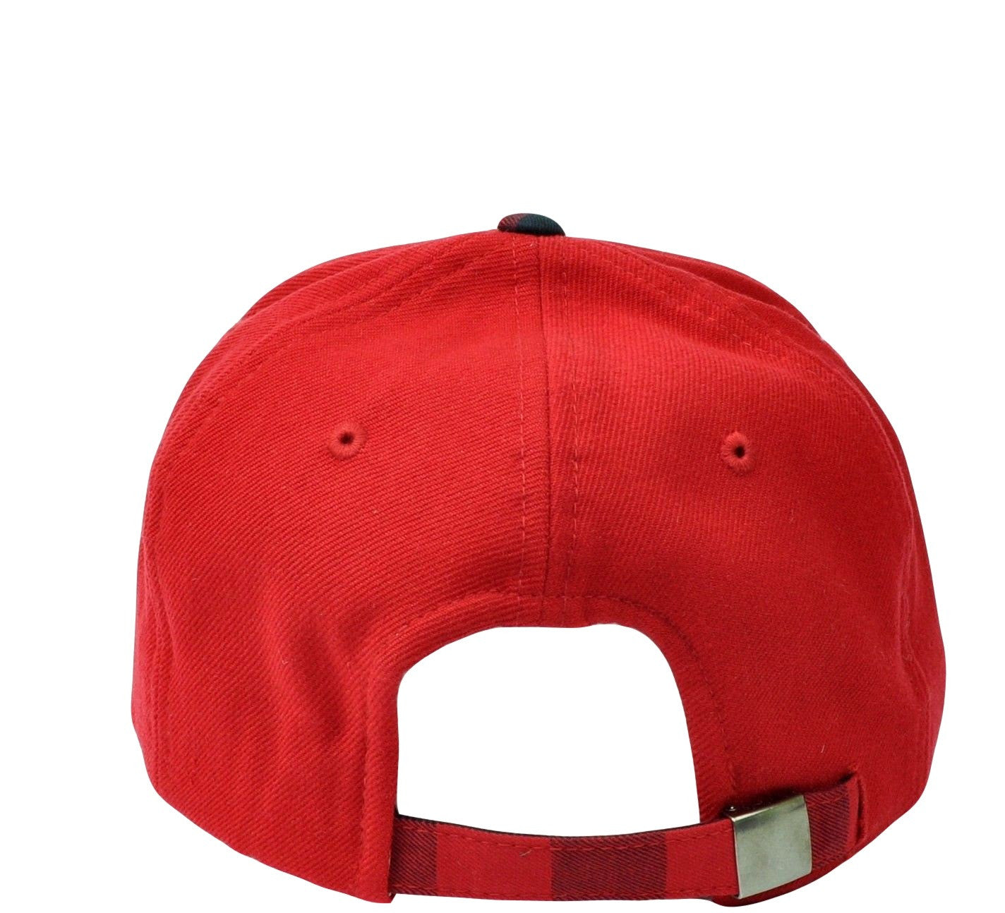 Blackhawks Retro Strapback