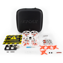 Load image into Gallery viewer, EMAX Tinyhawk II Indoor Racing Quad