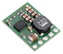 Load image into Gallery viewer, Pololu 9V 1A DC-DC Step-Down Voltage Regulator