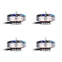 Load image into Gallery viewer, BetaFPV 2004 Brushless Motors (set of 4)