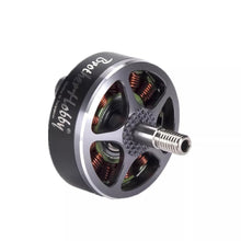 Load image into Gallery viewer, BrotherHobby Avenger 2806.5-1300kV Brushless Motor