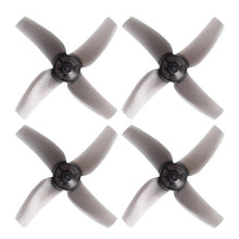 Load image into Gallery viewer, BetaFPV 48mm Quad-Blade Propellers for HX100