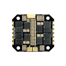 Load image into Gallery viewer, Flyduino KISS 25A 2S-5S 4-in-1 ESC