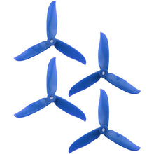Load image into Gallery viewer, DAL Cyclone 5046 Tri-Blade Propellers