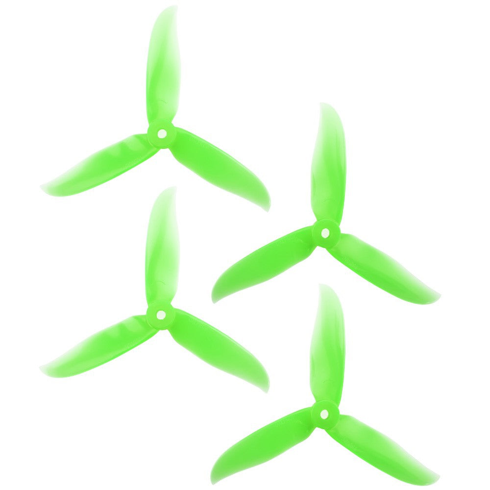 DAL Cyclone 5046 Tri-Blade Propellers
