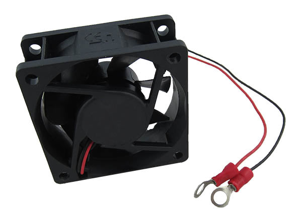 60mm Fan for PRC Cases - 12V