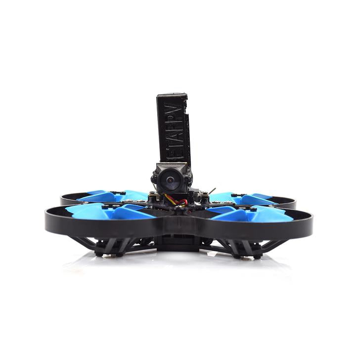 BetaFPV Beta85X for GoPro