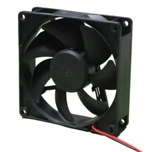 Load image into Gallery viewer, 92mm Fan for PRC Cases - 24V