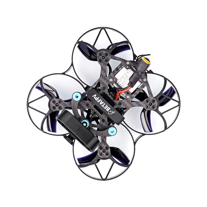 BetaFPV Beta95X V2 HD