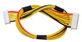 Balance Cable for Modular Balance Board
