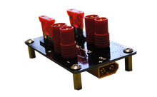 Load image into Gallery viewer, PRC6 Modular Charge Board