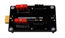 Load image into Gallery viewer, Traxxas Modular Charge Board