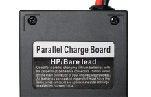 Load image into Gallery viewer, Universal Parallel Charge Board for PolyQuest