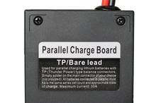 Load image into Gallery viewer, Universal Parallel Charge Board for ThunderPower