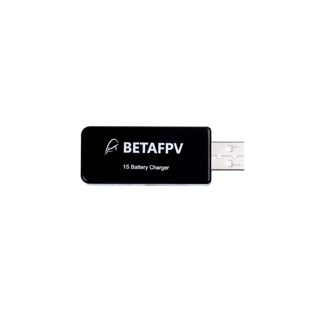 BetaFPV BT2.0 USB Battery Charger and Cell Checker