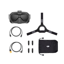 Load image into Gallery viewer, DJI HD FPV Goggles