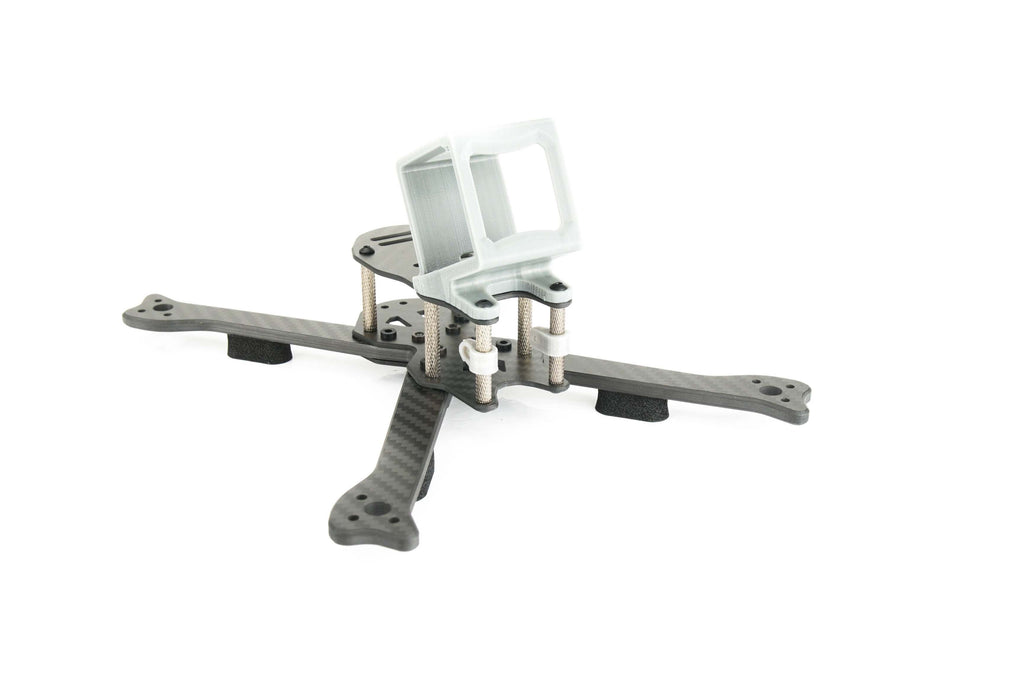 XHover GAPiT Hero Session Mount